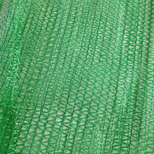 Hot Sale Sun Shade Net Passed SGS Certificate pictures & photos