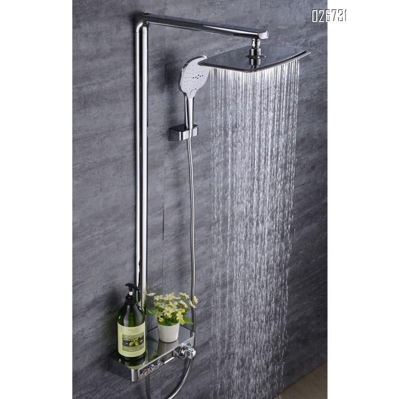 wenzhou xiduoli sanitary ware co ltd