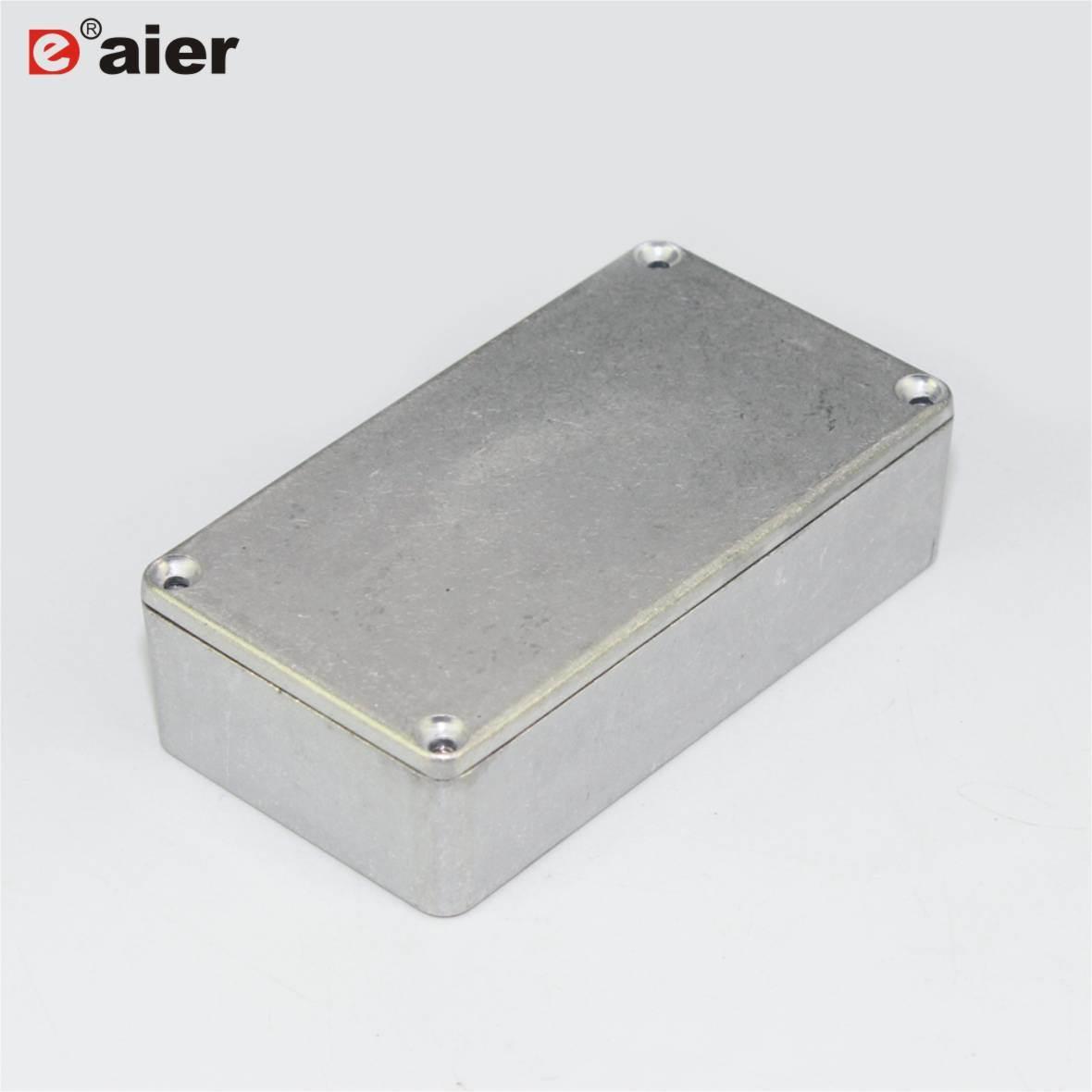 """vht032p Tuki Padded Cover for VHT Standard 212C 2x12 Speaker Cabinet 1//2/"""" Foam"""