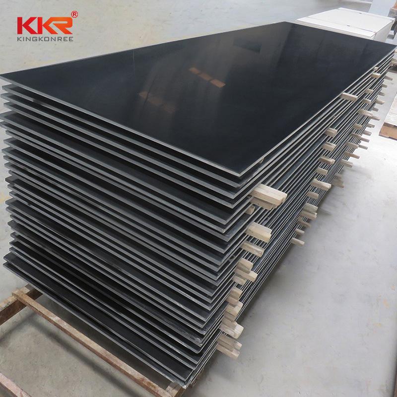 China Monertes Lg Hi Macs Acrylic Free Samples Corian Sheet Sizes