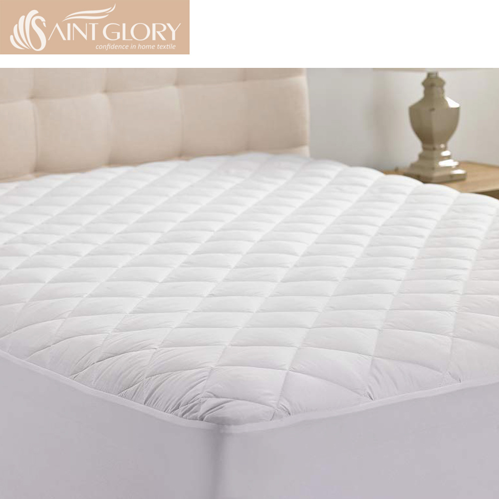 Bed Bug Mattress Cover.China Synthetic Mattress Protector Cheap Twin Mattress Protector