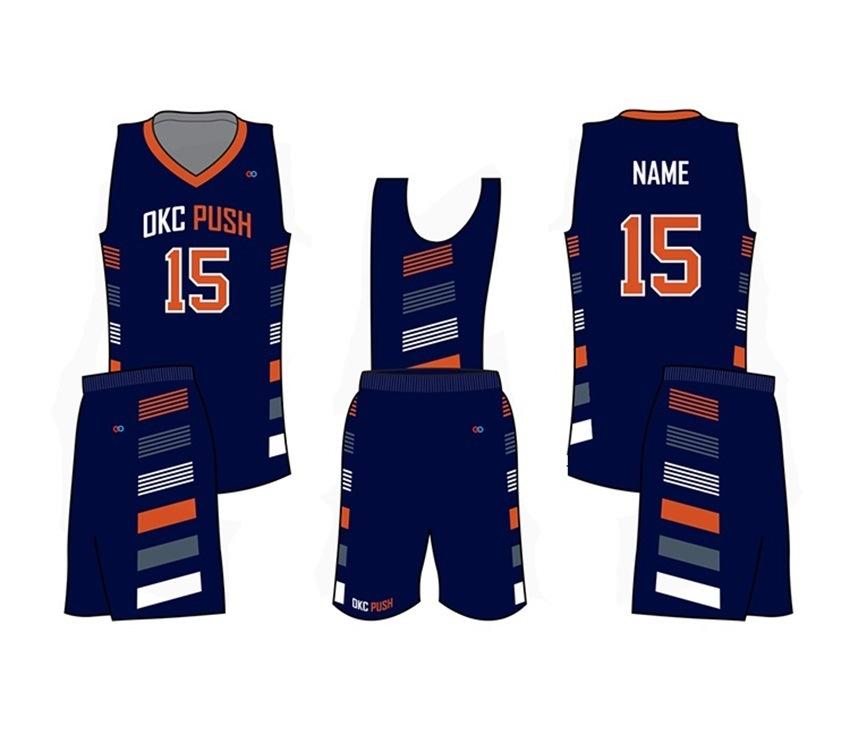 1d6ef6bc8e4e China Plain Basketball Wear Double Side Mesh Dry Fit Basketball Jersey -  China Mens Basketball Jerseys