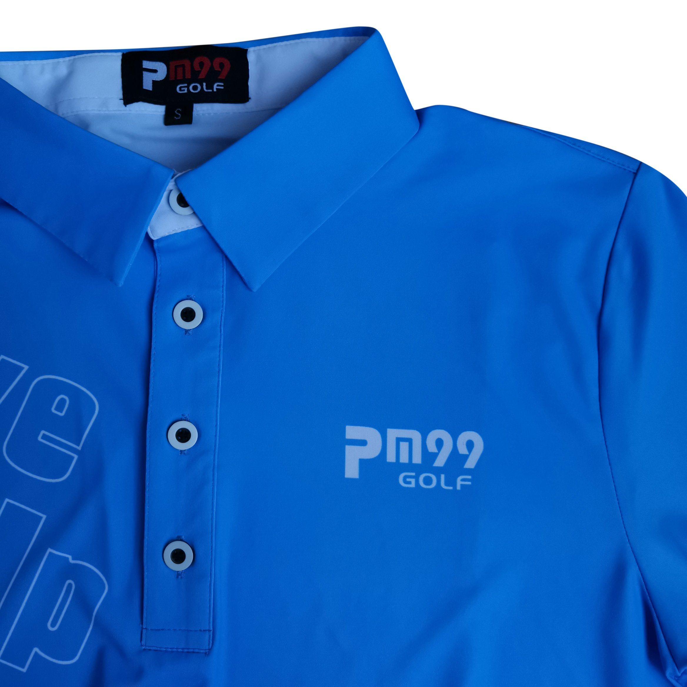 bb98b8d60 Cheap Golf Shirts Wholesale – EDGE Engineering and Consulting Limited