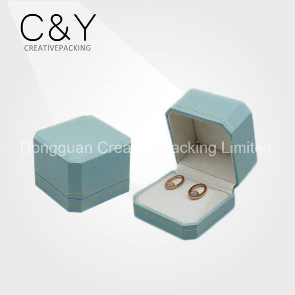 box packaging bracelet jewelry christmas fashion pendant wholesale simple gift square boxes earrings