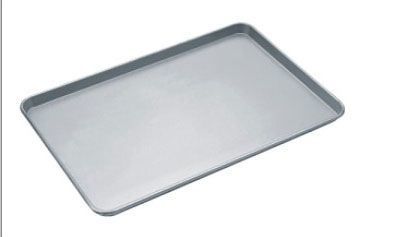 China Non Stick Oven Baking Tray For