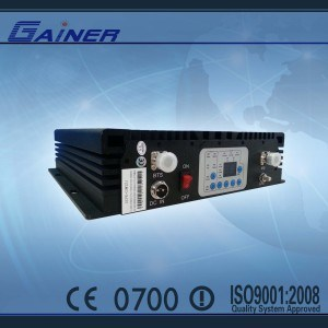 900MHz GSM 900 RF Repeater