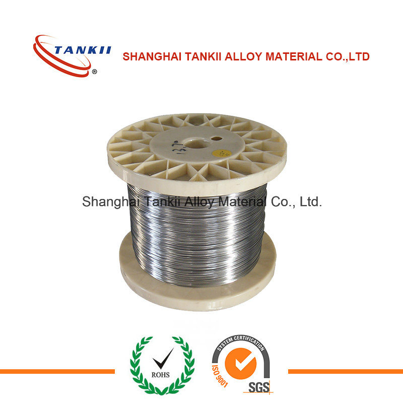 China Hot sale K type thermocouple wire chromel alumel wire 0.56mm ...