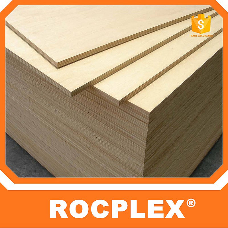 Super China MDF, Rocplex Plywood Manufacturers in Kerala, Outdoor Film EH41