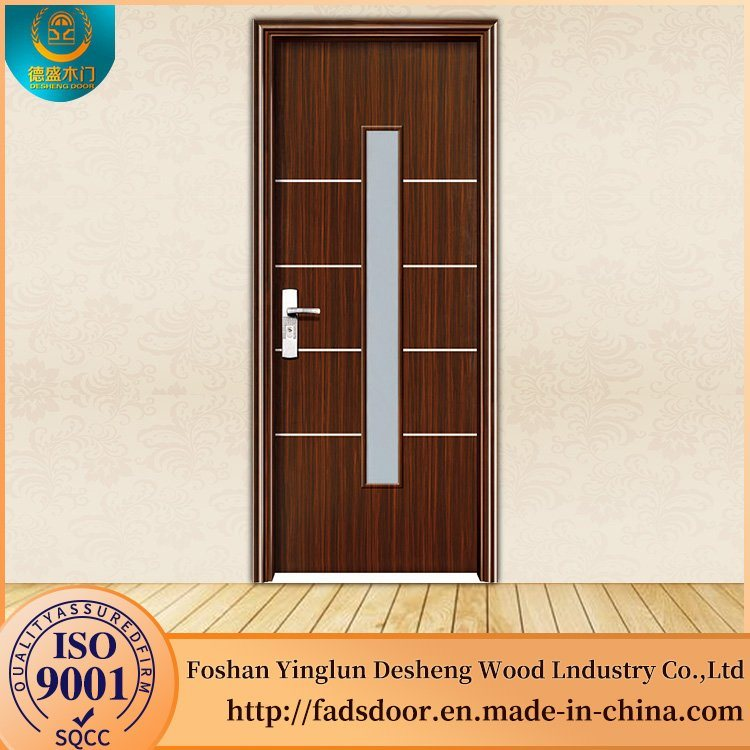 China Wood Frame Sliding Glass Door For Sale Philippines China