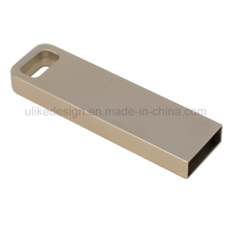 Top Selling Mini USB Flash Drive with Full Capacity pictures & photos