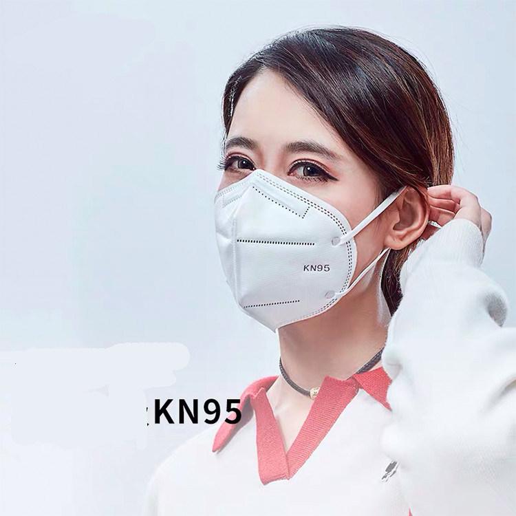 kn95 3m mask