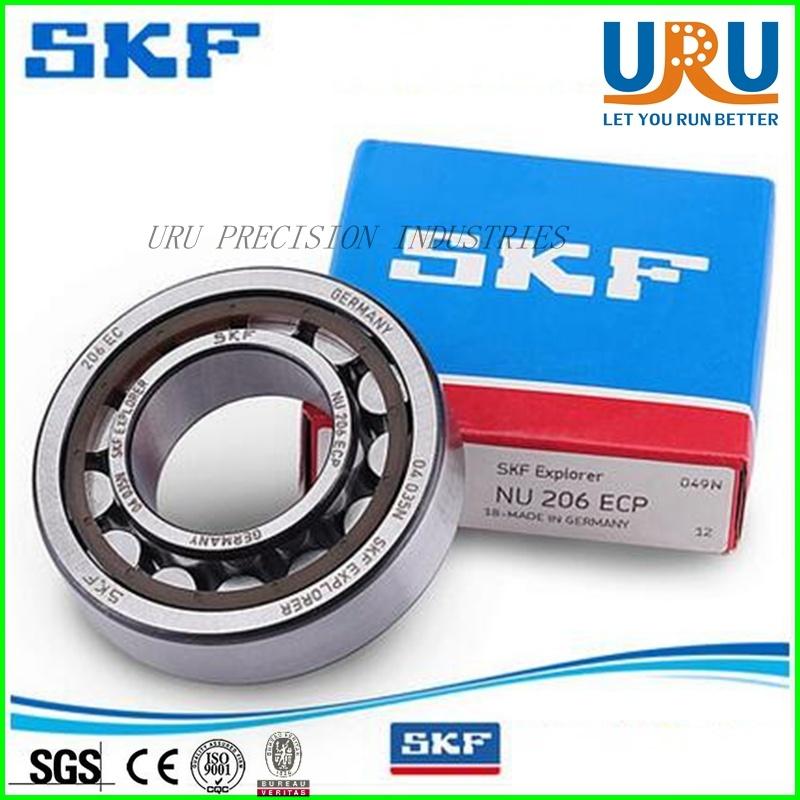 DH 8X12X3 AL0666800405 HARRINGTON Seal Ring