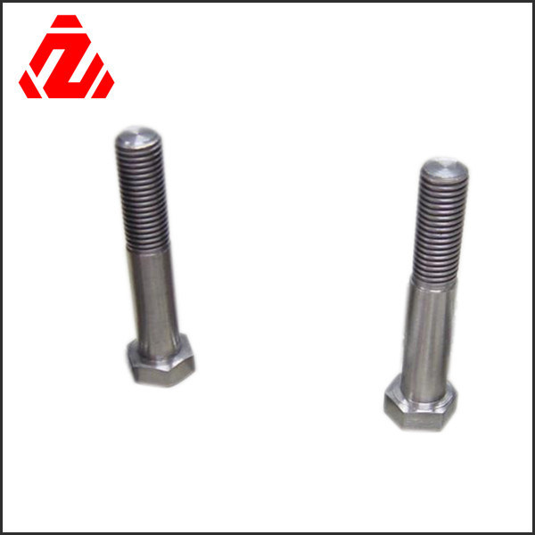 China Leite M16 Expansion Furniture Nuts and Bolts with High