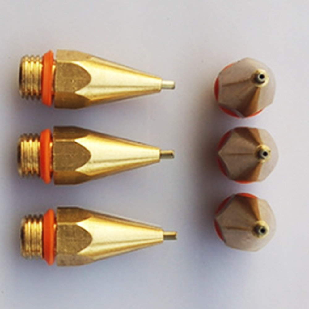 China Hot Glue Gun Set Hair Extension Tools 100v 240v Mini Hot Melt