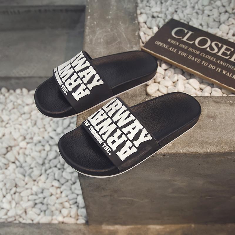 f1fdafa6791e China Slippers Plastic Sandals