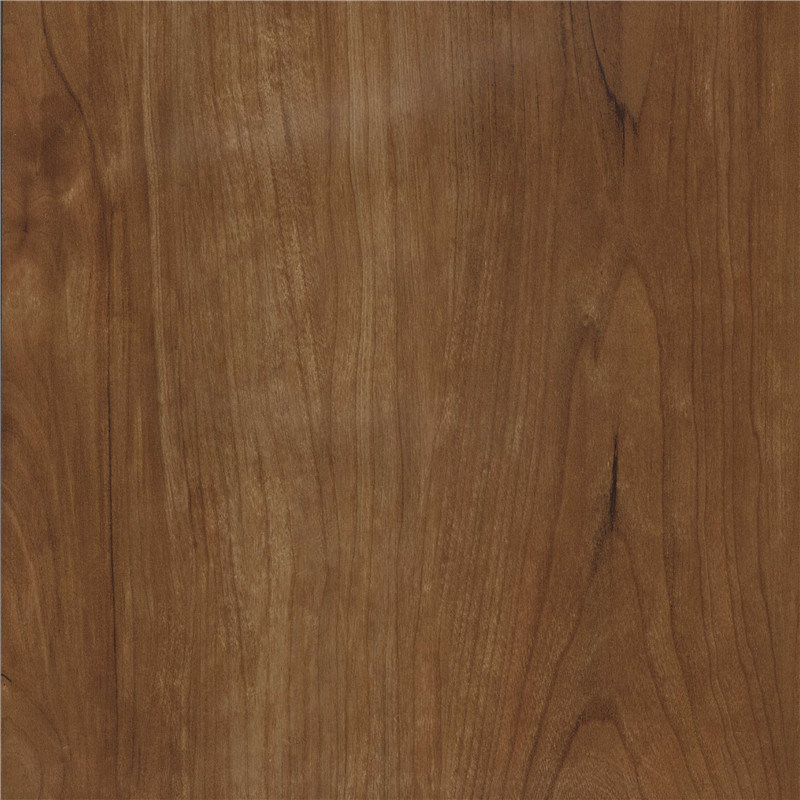 Made in China Cheap Click Lock Vinyl Floor Plank