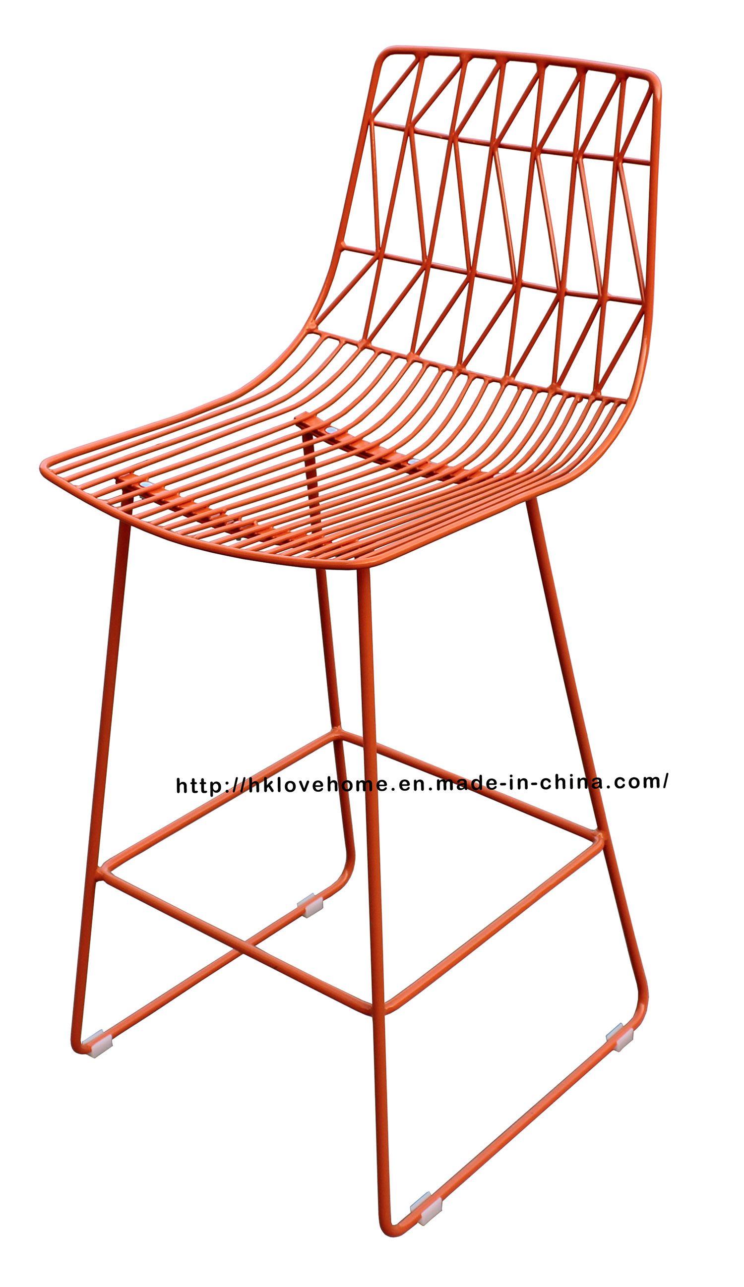 architonic h en product wire from chairs pastoe restaurant chair by