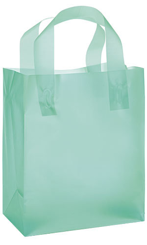 Plastic Bags With Handles In Bulk Bag Photos And Wallpaper Hd