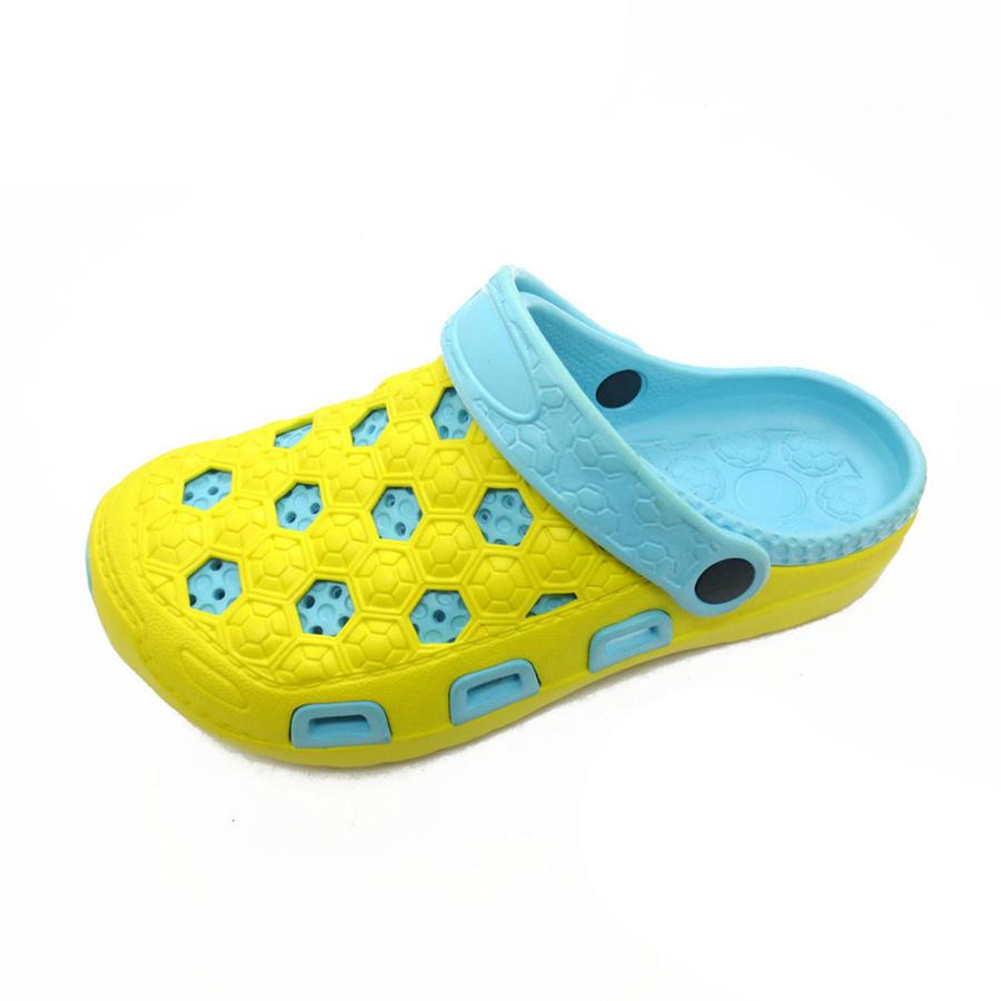 Clog Fashion Men Clogs - China Clog