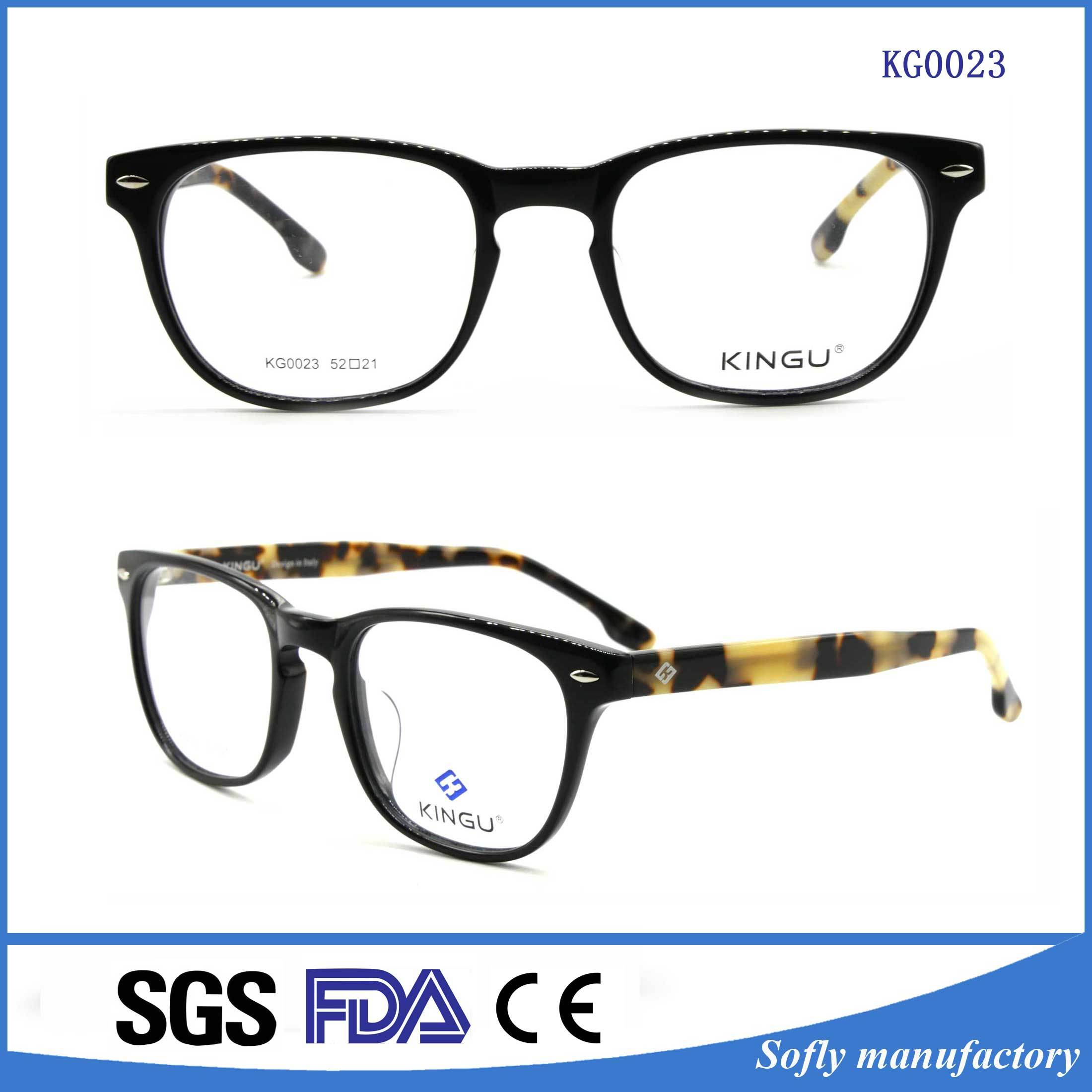 28603dfa9258 China No Brand Romantic Optical Eyeglasses Frames for Glasses for Girl -  China Romantic Optical Eye Glasses Frames