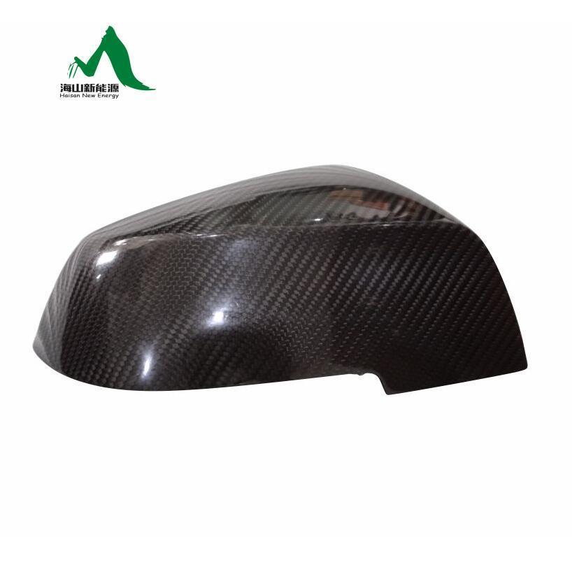 China Carbon Fiber Car Parts, Carbon Fiber Car Parts Manufacturers,  Suppliers, Price | Made-in-China com