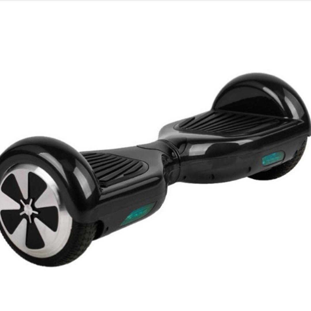 Promotion Electric Hoverboard 36V500W UL2272 Ce EMC IEC Certificated pictures & photos