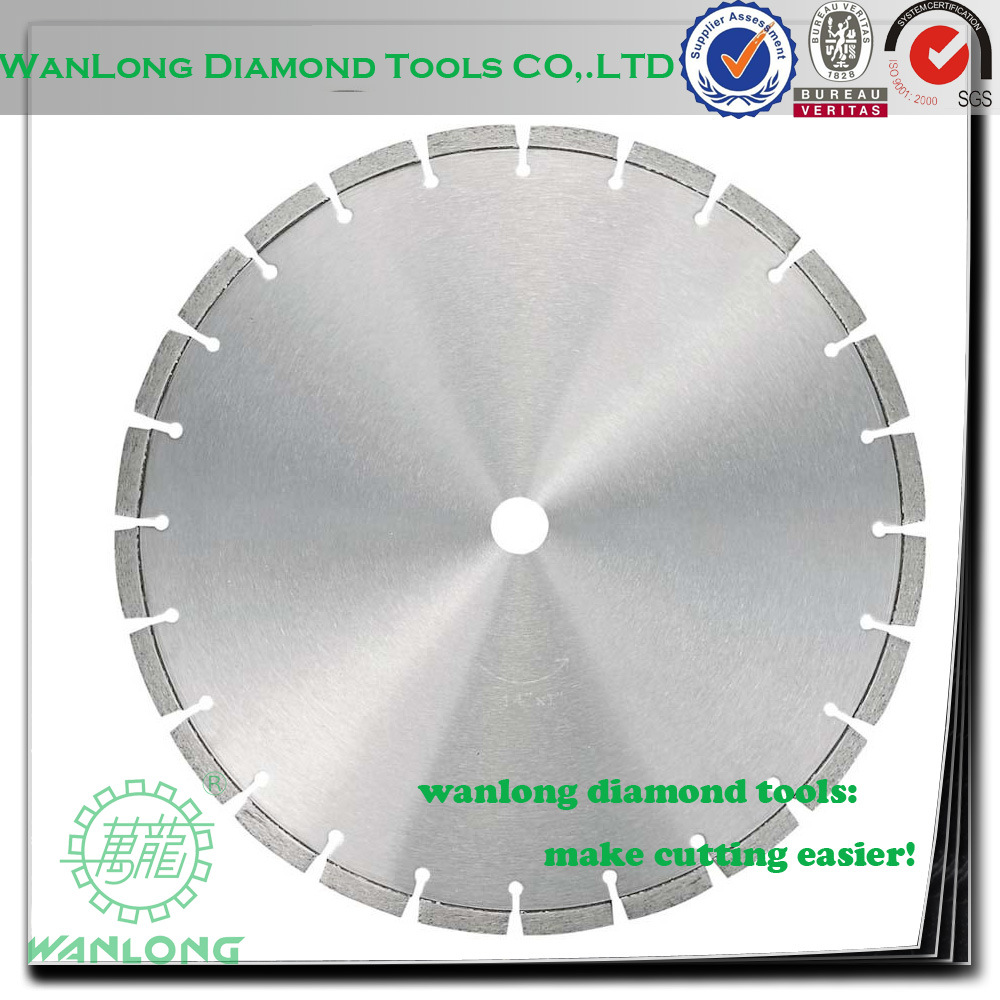 China Circular Saw Blade For Cutting
