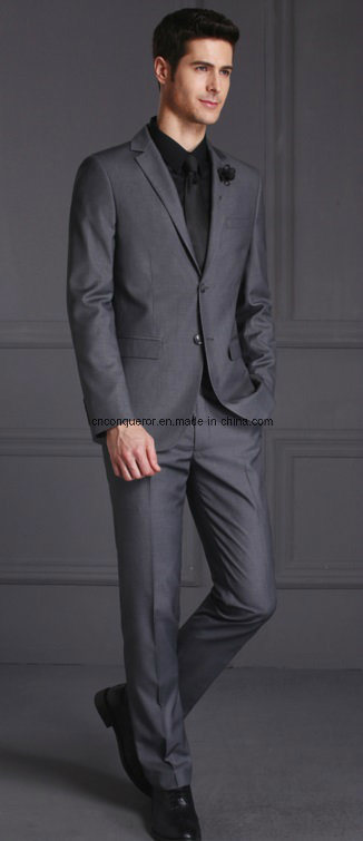 Coat Pant For Man New Design