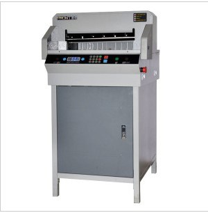 Electrical Paper Cutter HS4605k