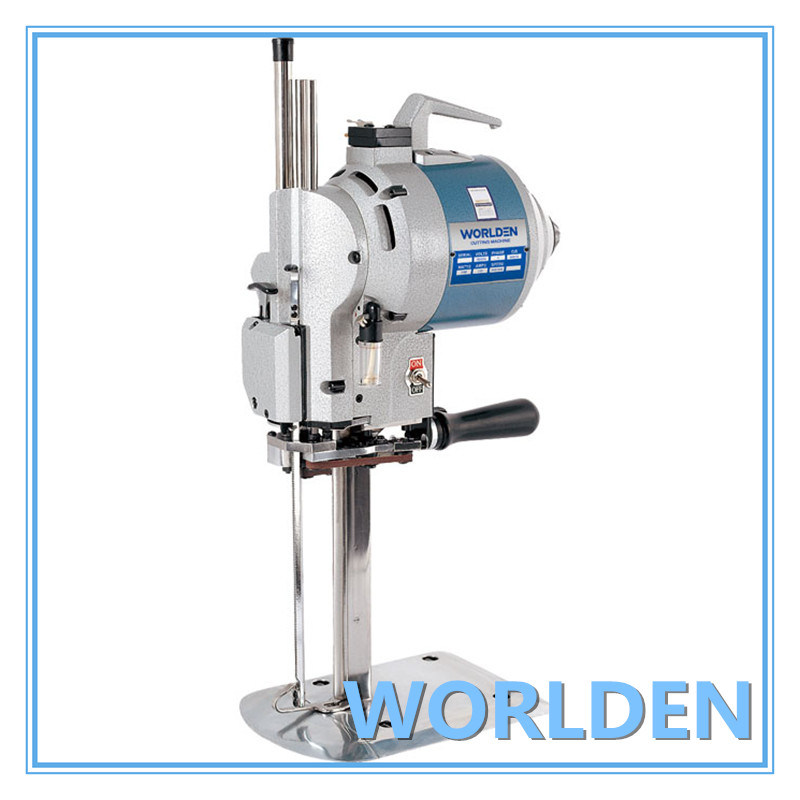 WD-3/K103/K108 Automatic Sharpener Cutting Machine