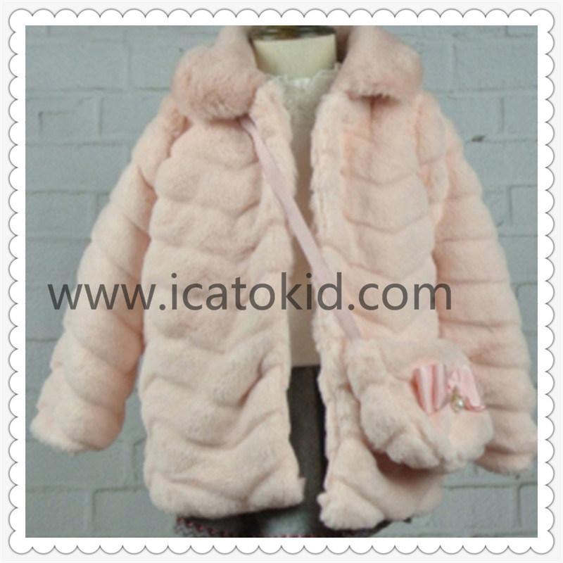 62a1bd5ae6e1 Girls Toddler Winter Coats - Tradingbasis
