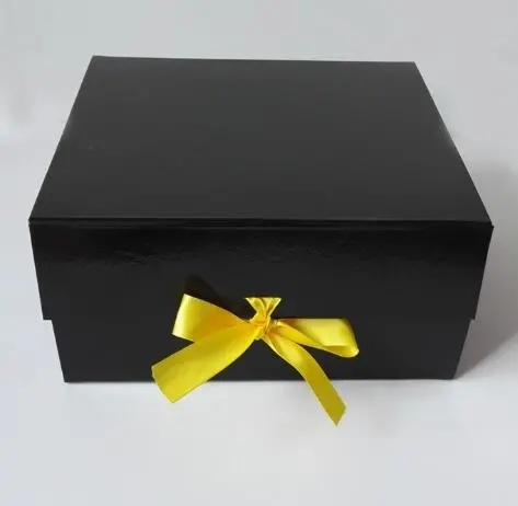 China Diy Custom Hard Cardboard Drawer Packaging Jewelry Folding Paper Gift Box China Packaging Bag And Packaging Box Price
