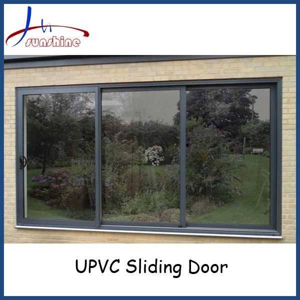 China Double Glass Standard Sliding, What Is The Size Of A Standard Sliding Patio Door