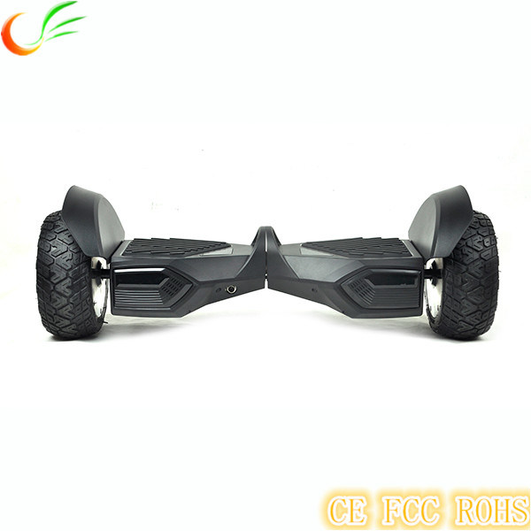 China Smart Drifting Boosted Board Electric Skateboard Self Balance Scooter Hoverboard Include