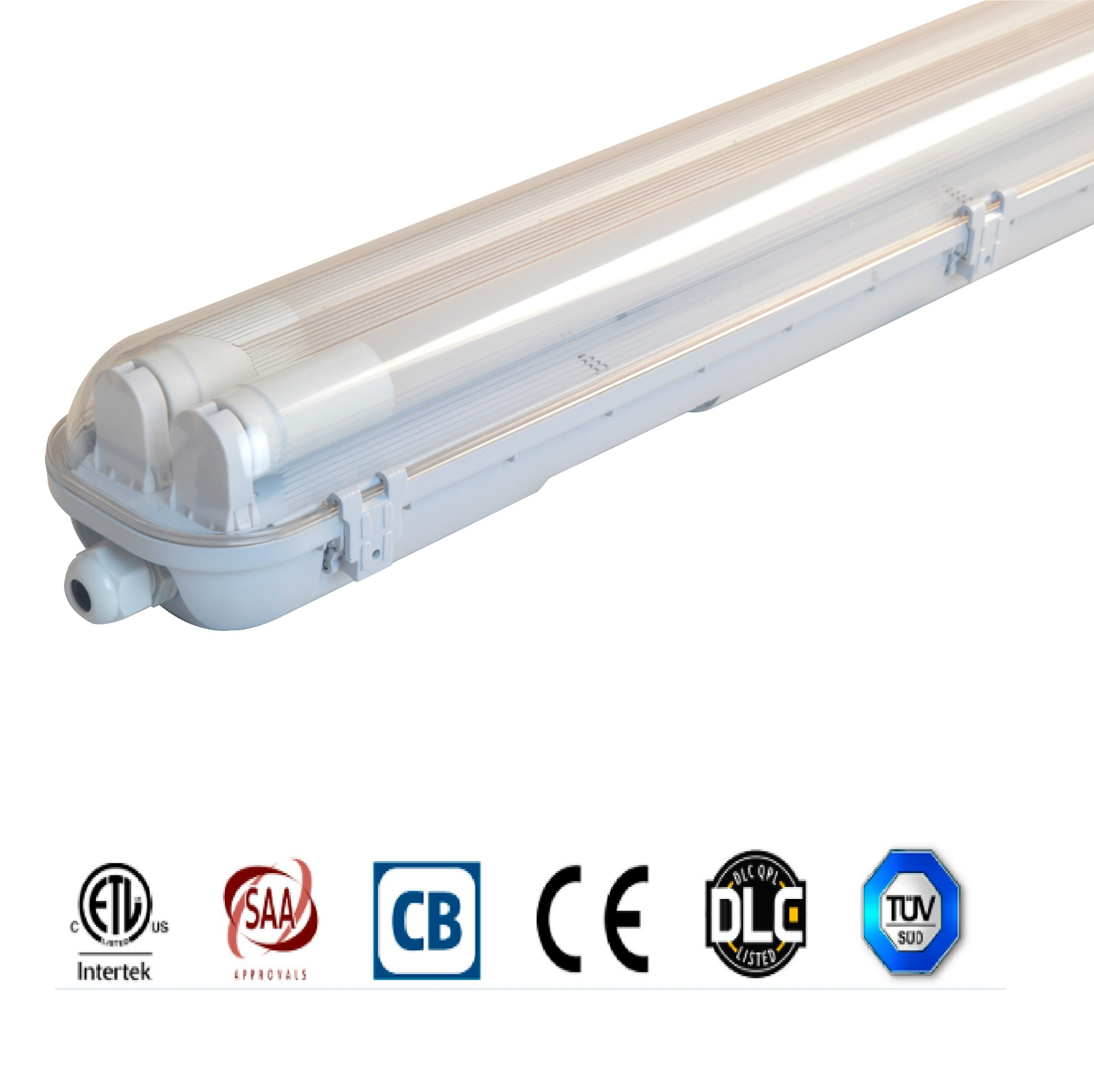 uk availability 692c1 d3cec [Hot Item] 2X36W Fluorescent Light Fittings