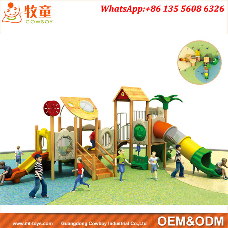 China Kids Outdoor Playsets, Children Outdoor Playground Sets For Backyard    China Playground Sets, Outdoor Playground Sets