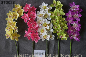 China Orchids for Sale From Tianjin Watson Gifts Co Ltd - China Orchids for Sale