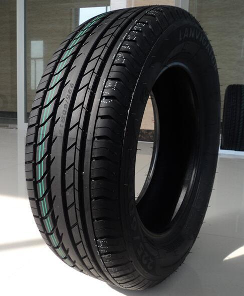 275 60r20 In Inches >> China 20 Inch High Performance Uhp Suv 4 4 For Jeep Car Tire
