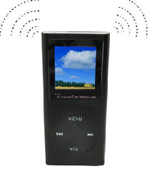 China usb mp4 player driver, usb mp4 player driver manufacturers.