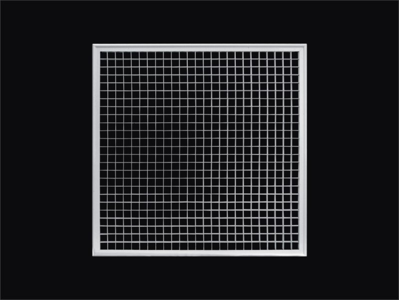 China Egg Crate Grille Lt P 009 China Hvac Diffuser