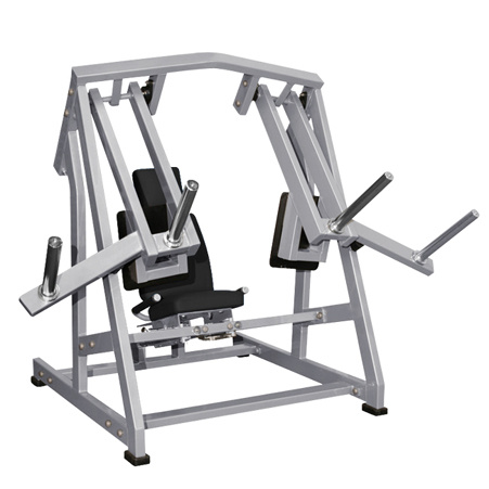china bodybuilding home fitness equipment gym equipment