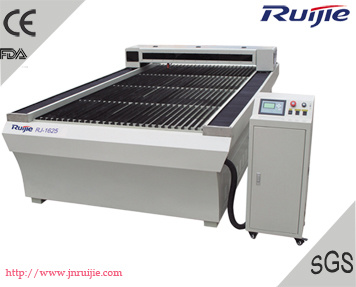 Laser Cutting / Engraving Machine With CE and SGS Certificate