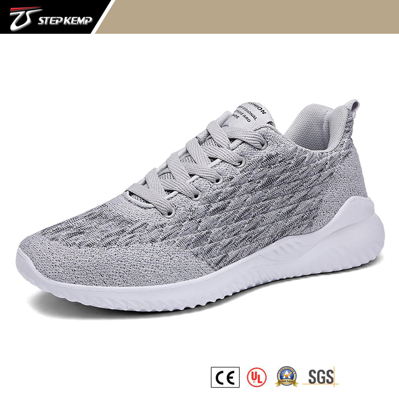 2019 Fashion Men Sport Walking Shoes