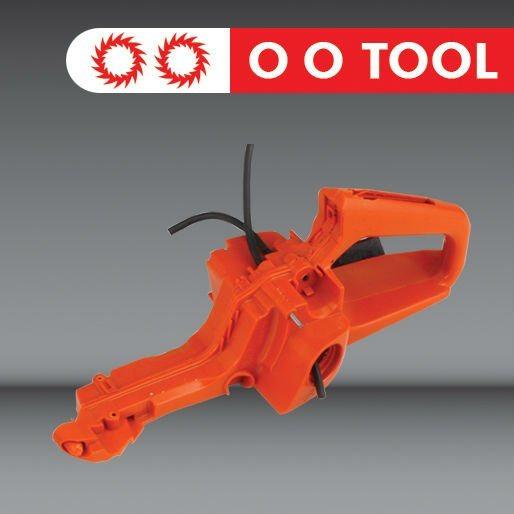 China Rear Handle for Husqvarna 350 Chain Saw - China