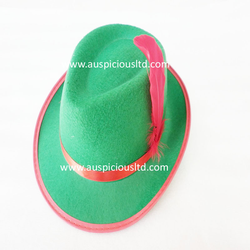 b1c867973 China Fedora Hats, Fedora Hats Wholesale, Manufacturers, Price |  Made-in-China.com