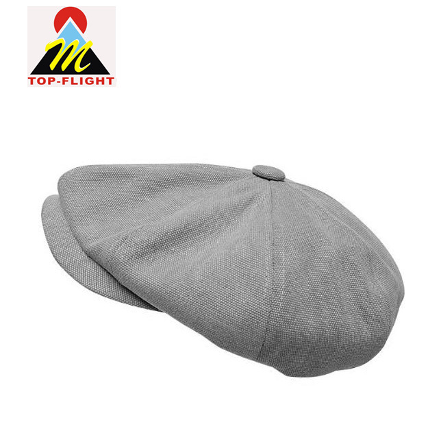 94b3116a8 China Ivy Cap, Ivy Cap Wholesale, Manufacturers, Price | Made-in-China.com