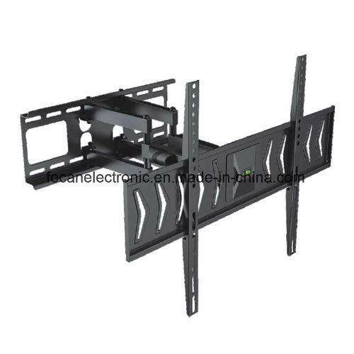 Customize Modern Versatile Adjustable Height TV Bracket