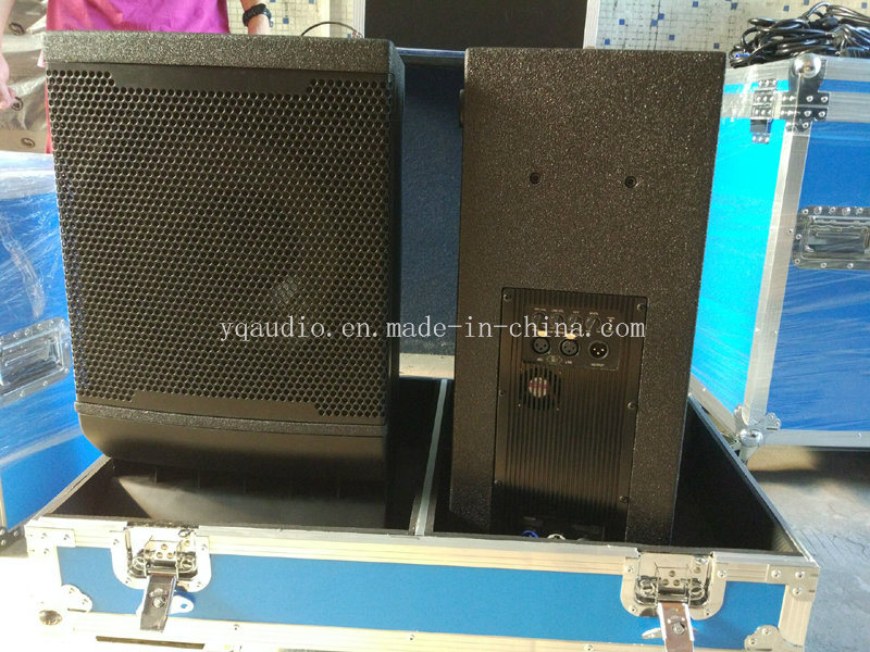 12 Inch Two Way Vrx932lap Active Speaker Powered Line Array pictures & photos