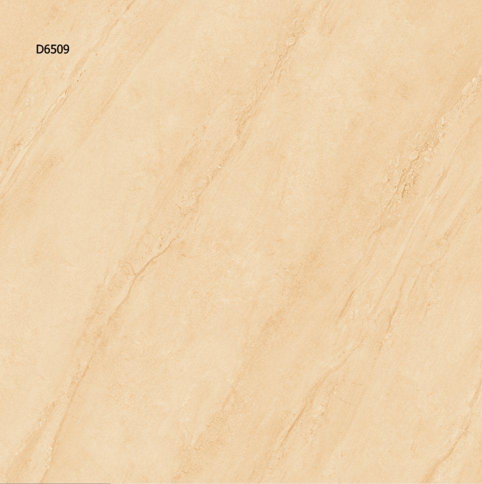 sq ceramic ft glazed gris in and x msi p bergamo tile wall floor case