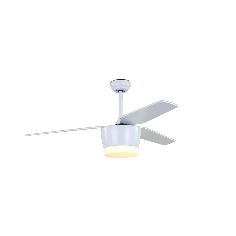 China new energy saving ceiling fan with light photos pictures new energy saving ceiling fan with light aloadofball Choice Image